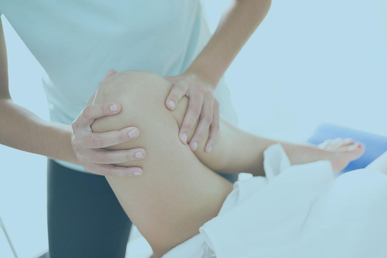 fizjoterapia domowa