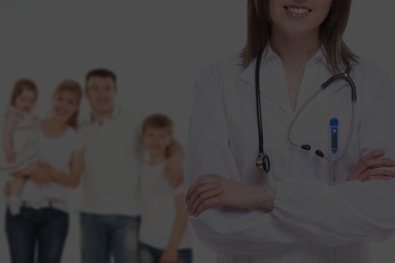 pielęgniarska opieka długoterminowa