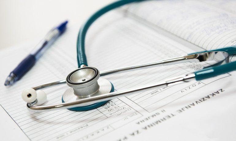 centrum medyczne kinesis
